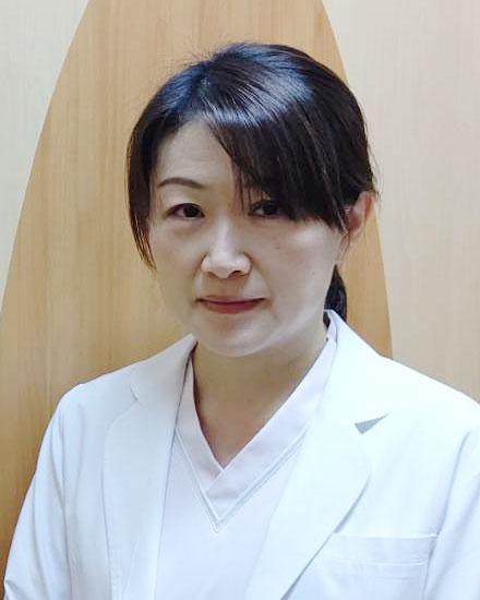 佐藤珠美医師